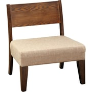 Omax Decor Addison Lounge Chair