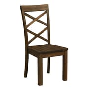 Kosas Home Warren Side Chair
