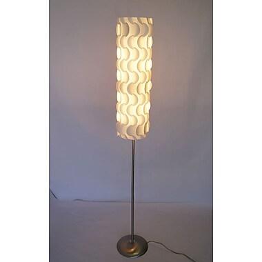CaliforniaLighting 60'' Floor Lamp