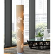 CaliforniaLighting 50'' Column Floor Lamp