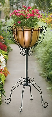 H. Potter Novelty Plant Stand