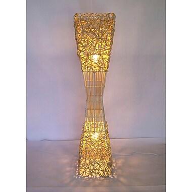 CaliforniaLighting 50'' Floor Lamp