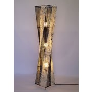 CaliforniaLighting 50'' Floor Lamp