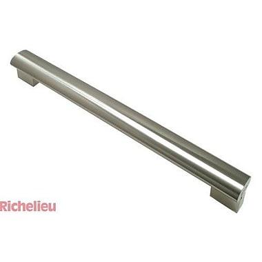 Richelieu 10 1/8'' Center Appliance Pull