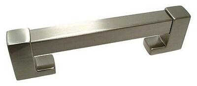 Richelieu 5'' Center Bar Pull