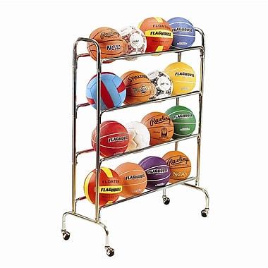 FlagHouse Ball Utility Cart