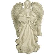 Angelstar Serene Angel Figurine