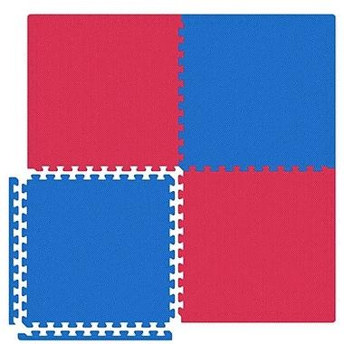 Alessco Economy SoftFloors Doormat