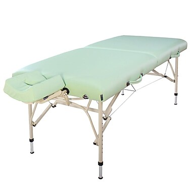 Master Massage Bel Air Massage Table