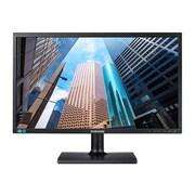 "Samsung SE200 23"" LCD Monitor, Black"