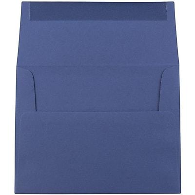 https://www.staples-3p.com/s7/is/image/Staples/m003000911_sc7?wid=512&hei=512