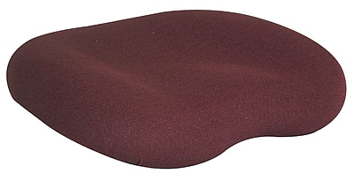 OfficeSource CoolMesh Seat Only for Models 7704ASNS, 7701ANS, 7754ASNS, 7721ANS, 7728NS, 8014ASNS, 8054ASNS, 7621ANS (7700F9132)