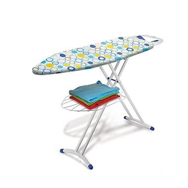 Bonita Pride Ironing Board