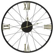 Cooper Classics Dedon 21'' Wall Clock