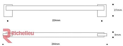 https://www.staples-3p.com/s7/is/image/Staples/m003002218_sc7?wid=512&hei=512