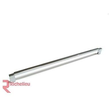 Richelieu 11 1/3'' Center Bar Pull
