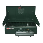 Coleman Powerhouse 2 Burner Propane Stove by