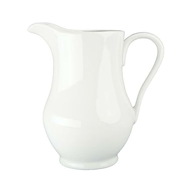 BIA Cordon Bleu 2-qt. Pitcher