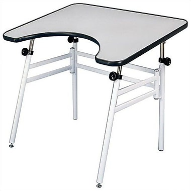 Alvin And Co Reflex Drafting Table