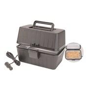 Koolatron Electric Lunchbox Stove