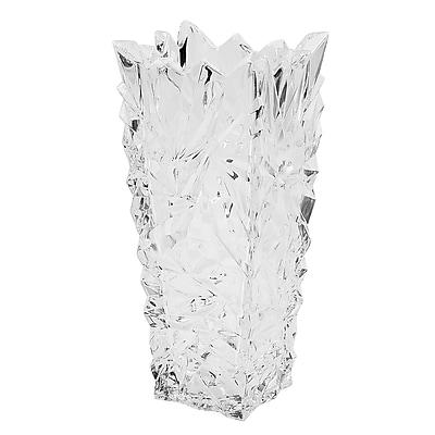 IMPULSE! Bravo Vase