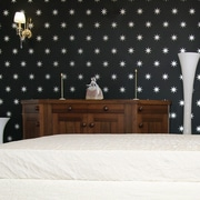 Walls Need Love Coronata Stars Mini-Pack Wall Decal