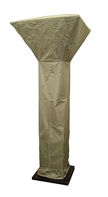 AZ Patio Heaters Heavy Duty Patio Heater Cover