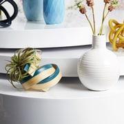 Home Loft Concepts Ayden Coffee Table
