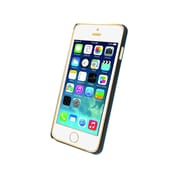 Natico, 60-I650-CY, Iphone 6 Slim Case, Cyan