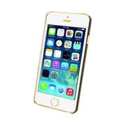 Natico, 60-I650-PLUS-GD, Iphone 6 Plus Slim Case, Gold