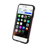 Natico, 60-I652-PK, Iphone 6 Hard Case, Pink