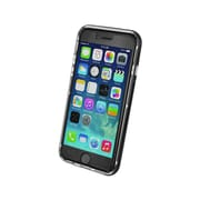 Natico, 60-I653-BK, Iphone 6 Shock-Proof Case, Black