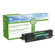 Staples® Sustainable Earth® – Cartouche de toner 1720, haut rendement