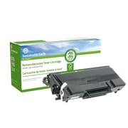 Staples® Sustainable Earth® – Cartouche de toner TN650, haut rendement