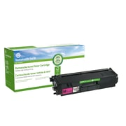 Staples® Sustainable Earth Brother TN315 Toner Cartridge, Magenta