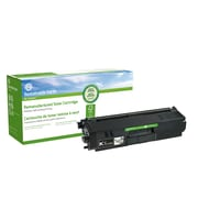 Staples® Sustainable Earth Brother TN315 Toner Cartridge, Black
