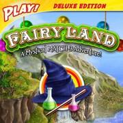 Encore Play! Fairyland [Téléchargement]
