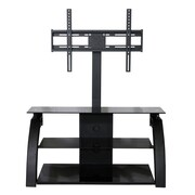 Hazelwood Home 45'' TV Stand