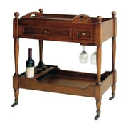 Wayborn Bar Cart