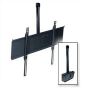 Peerless-AV Flat Panel Conversion Kit for Flat Panels (wo/ adapter plate)