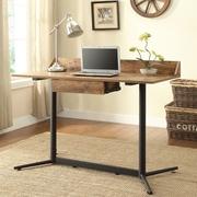 Wildon Home   Alder Writing Desk