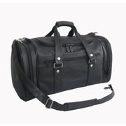 AmeriLeather 22'' Duffel