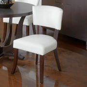 Chateau Imports Charlotte Side Chair (Set of 2)