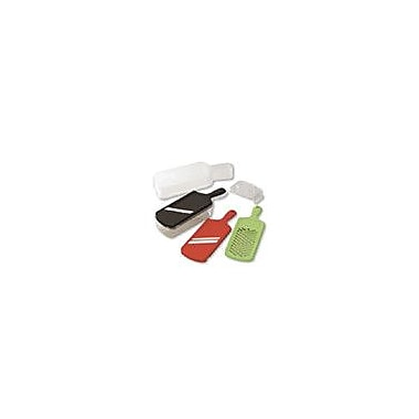 Kyocera Cutlery 6 Piece Slicer Set