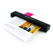IRIScan Express 4 Sheetfed Portable Color Scanner