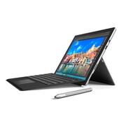 Microsoft - Tablette Surface Pro 4 avec écran tactile amovible PixelSense™ 12,3 po, Intel Core i5 6e gén., RAM 4Go, SSD 128Go