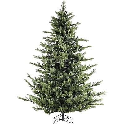 7.5 Ft. Foxtail Pine Christmas Tree