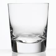 Luigi Bormioli Allegro Double Old Fashioned Glass (Set of 4)