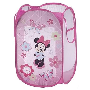 Disney Baby Minnie Pop Up Hamper