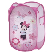 Disney Baby Minnie Pop Up Hamper
